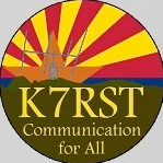 Radio Society Of Tucson